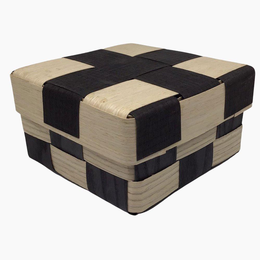 std box